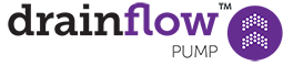 Drainflow-Products