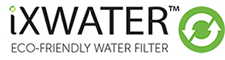 iX Water Products