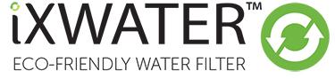 iX Water